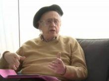 Bild 0 für 76-jähriger Belgier seit fast 1/2 Jahrhundert gedanken-kontrolliert