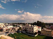 Bild 0 für Zypern: Auswanderer aus Deutschland von Gedankenkontrolle erfasst