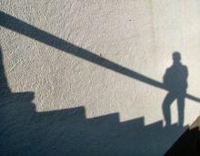 Bild 0 für Mind Control-Einfluss erkennen (1): Gang Stalking