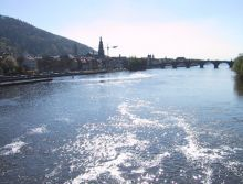 Picture 0 for Betroffene im Raum Heidelberg/Mannheim gesucht