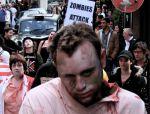 Bild 0 für Zombie-Machen als Kriegswaffe