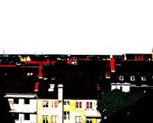 Bild 0 für Menschenversuche: Whistleblowing-Aufruf in Ostwestfalen