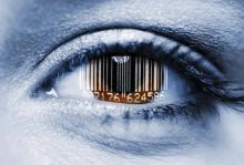 Bild 0 für Russischer Schutzanhänger gegen hightech-Manipulationen