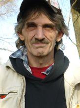 Bild 0 für Bekanntmachung: Detlef Müller aus Minden ist TI Heiko