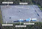 Bild 0 für ELF-Wellen (2): Neue Waffen für Geheimdienste und Militärs