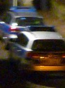 Bild 0 für Nachteinsatz: Mind Control-Geschrei sollte nicht in Polizeiakten kommen