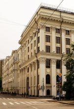 Picture 0 for Strahlenkriminalität: Russland schützt Bürger besser als der Westen