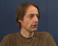 screenshot: harald kautz-vella