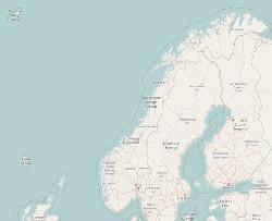 karte: sardinien
